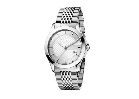 Gucci - YA126401 - Mens Watches