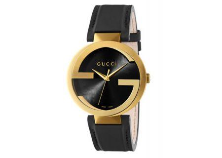 Gucci - YA133212 - Womens Watches