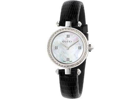 Gucci - YA141507 - Womens Watches