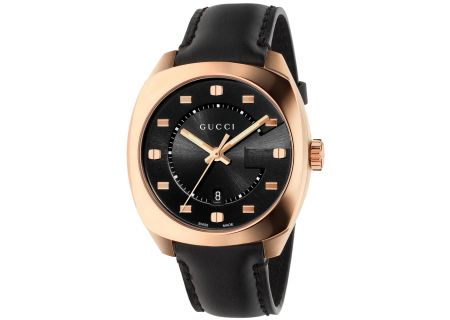 Gucci - YA142309 - Mens Watches