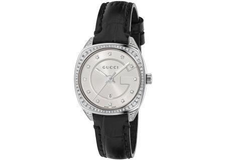 Gucci - YA142507 - Womens Watches