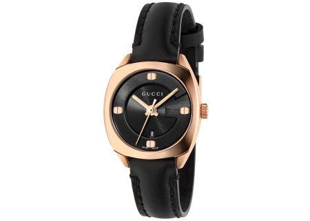 Gucci - YA142509 - Womens Watches