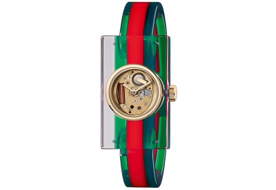 Gucci - YA143501 - Womens Watches