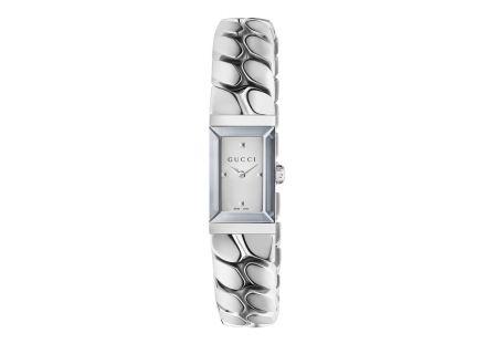 Gucci - YA147501 - Womens Watches