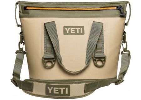 YETI - 18020120000 - Coolers