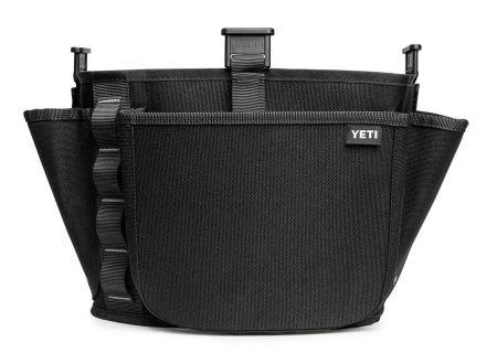 YETI - YLOBUGB - Cooler Accessories