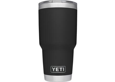 YETI - YRAM30BK - Water Bottles