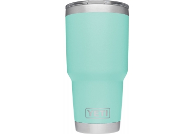 YETI - YRAM30SF - Water Bottles