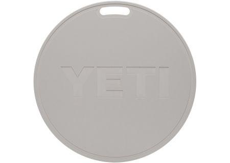 YETI Tank 45 Ice Bucket Cooler Lid - 24060500000
