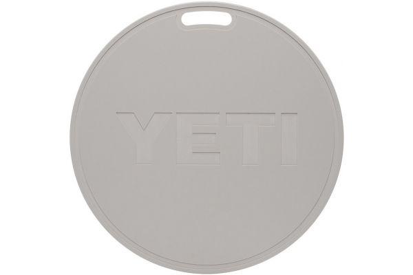 Large image of YETI Tank 45 Ice Bucket Cooler Lid - 24060500000