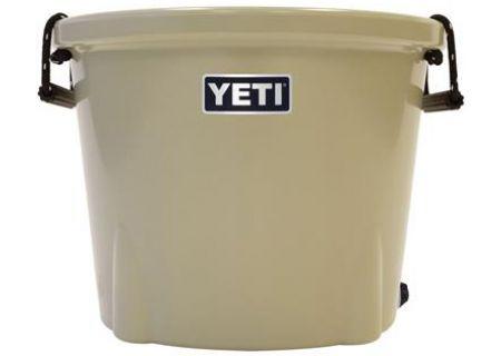 YETI - 17045010000 - Coolers