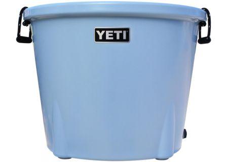 YETI - 17085050000 - Coolers