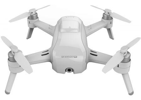 Yuneec - YUNFCAUS - Drones