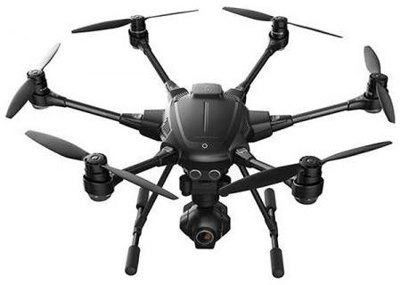 Yuneec - YUNTYHCUS - Drones