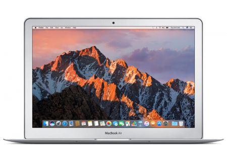 Apple - Z0TA00023 - Laptops & Notebook Computers