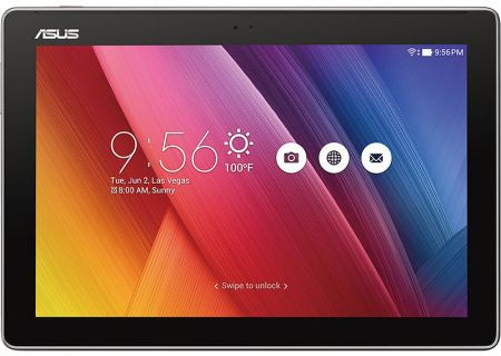 ASUS - Z300M-A2-GR - Tablets