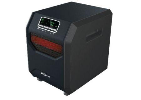 Lifesmart - ZCHT1001US - Space Heaters