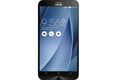 ASUS - ZE551ML-23-4G64GN-SR - Cell Phones
