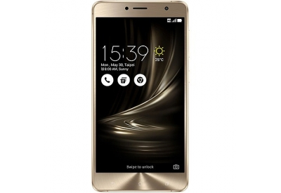 ASUS - ZS550KL-S625-4G64G-SL - Cell Phones