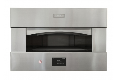 Monogram - ZEP30SKSS - Single Wall Ovens