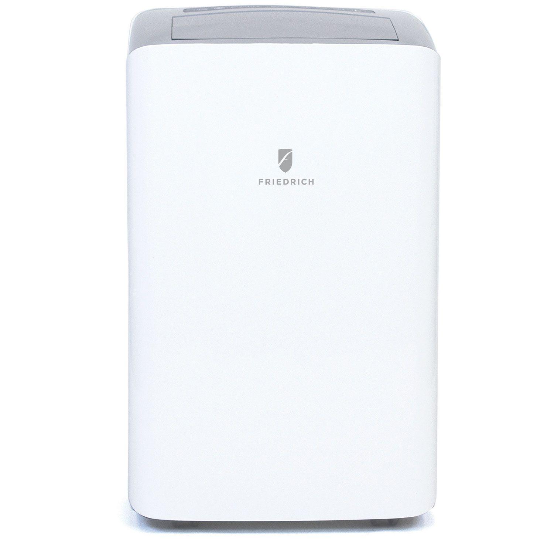 Friedrich Zoneaire Portable Air Conditioner Zhp14da