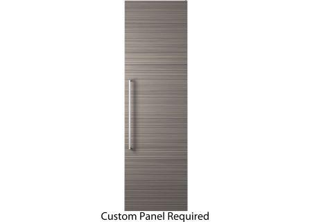 Monogram - ZIR240NPKII - Built-In Full Refrigerators / Freezers