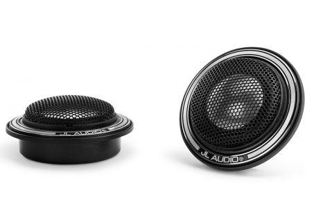 JL Audio - 91124 - Car Speaker Accessories