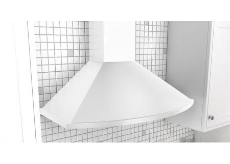 Zephyr - ZSAM90DW - Wall Hoods