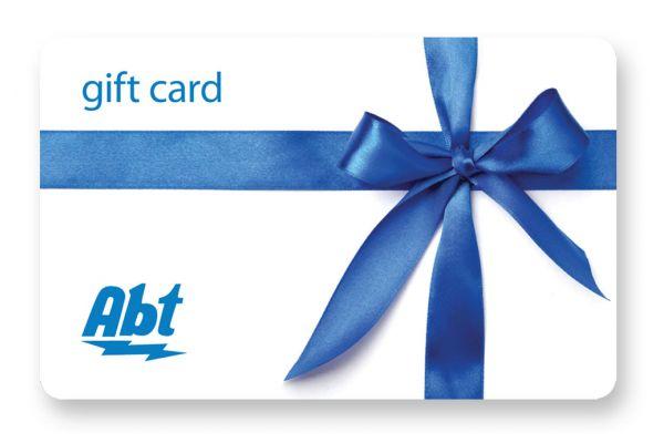 $300 Gift Card - GIFT300