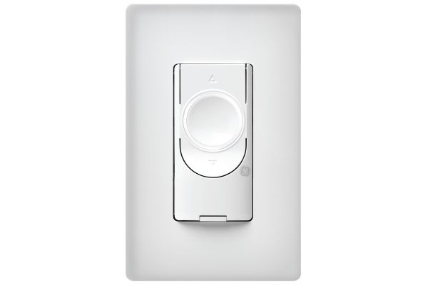 Large image of C By GE Dimmer Smart Switch - 48717