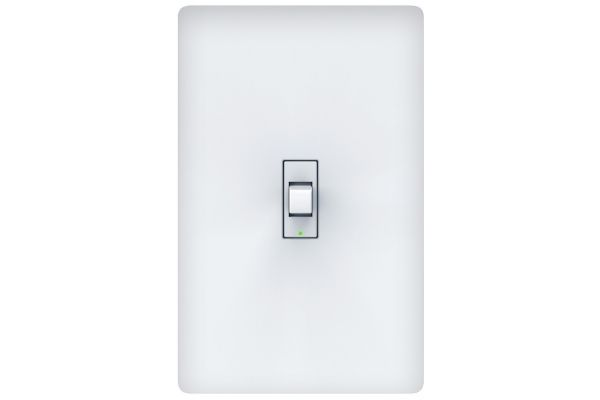 Large image of C By GE Switch Motion Smart Switch - 48733