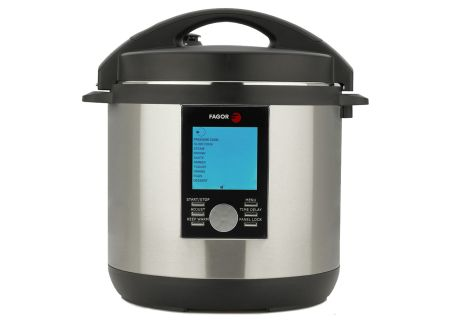 Fagor - 935010063 - Slow Cookers