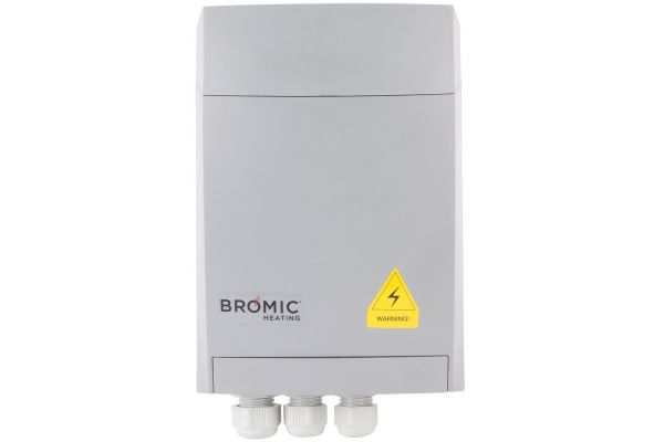 Large image of Bromic Heating On/Off Switch For Smart-Heat Electric And Gas Heaters - BH3130010
