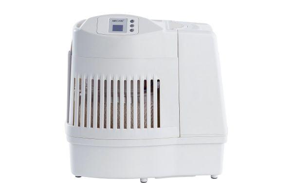 Large image of AIRCARE Medium Home Evaporative Humidifier - MA0800