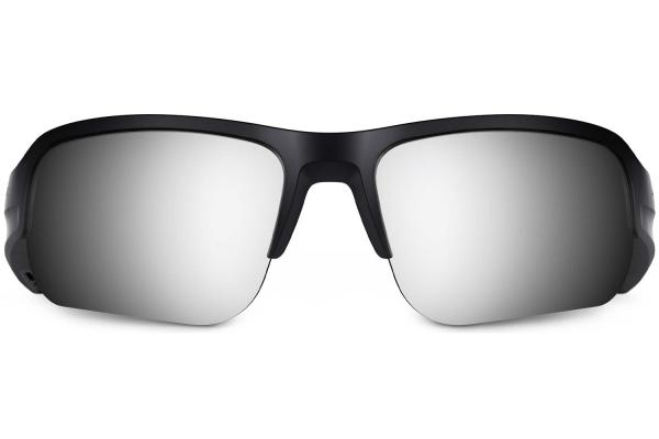 Large image of Bose Frames Tempo Medium Audio Sunglasses - 839767-0110