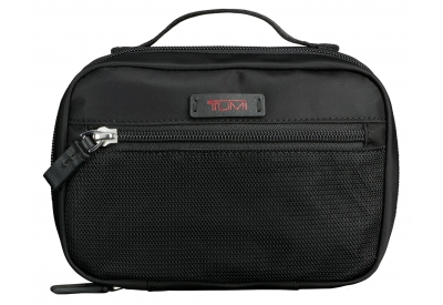 Tumi - 014109D - Packing Cubes & Travel Pouches