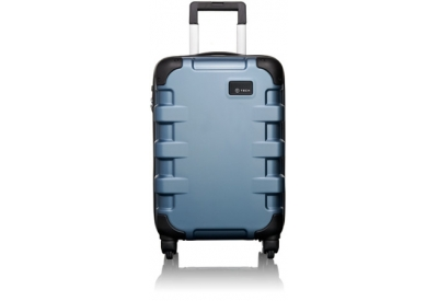 T-Tech - 057820STB - Carry-On Luggage