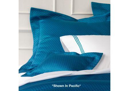 Matouk - 091FQCOVPA - Bed Sheets & Pillow Cases