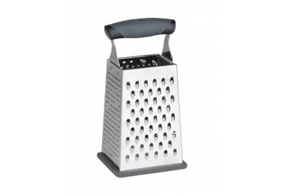 Trudeau - 0991100 - Choppers / Graters & Slicers