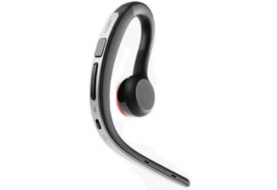 Jabra - 100-93070000-02 - Hands Free & Bluetooth Headsets