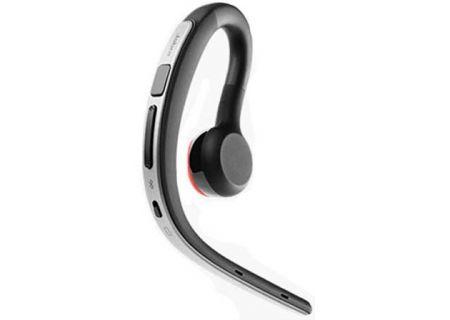 Jabra - 100-93070000-02 - Hands Free & Bluetooth Headsets