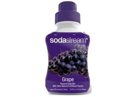 SodaStream - 1020124012 - Gourmet Food Items
