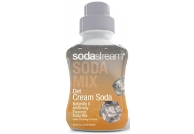 SodaStream - 1020156011 - Gourmet Food Items