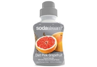SodaStream - 1020166013 - Gourmet Food Items