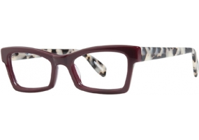 Scojo - 10627 - Reading Glasses