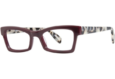 Scojo - 10625 - Reading Glasses