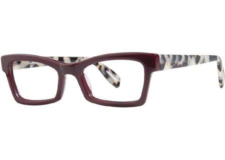 Scojo - 10625 - Reading Glasses