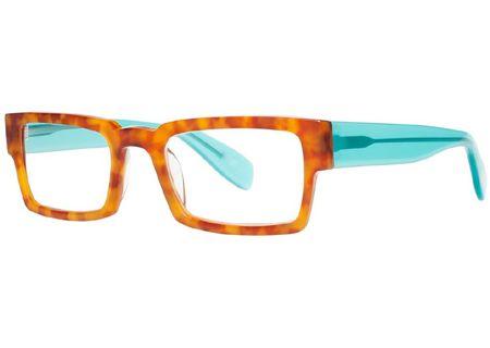 Scojo - 10817 - Reading Glasses
