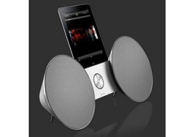 Bang & Olufsen - 1604613 - iPod Audio Stations