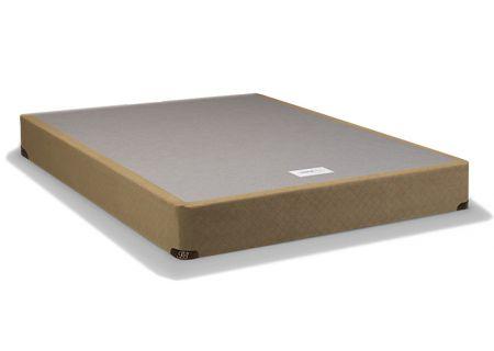 Tempur-Pedic - 20515120 - Adjustable Bases & Foundations